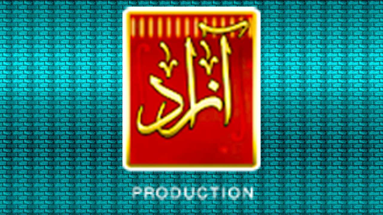 molai murtaza chandio Profile Picture