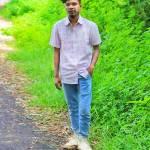 Rakesh Aind Profile Picture