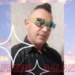 Alfredo Balanza Profile Picture