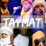 taymat band Profile Picture