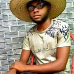 PRAISE Michael Profile Picture