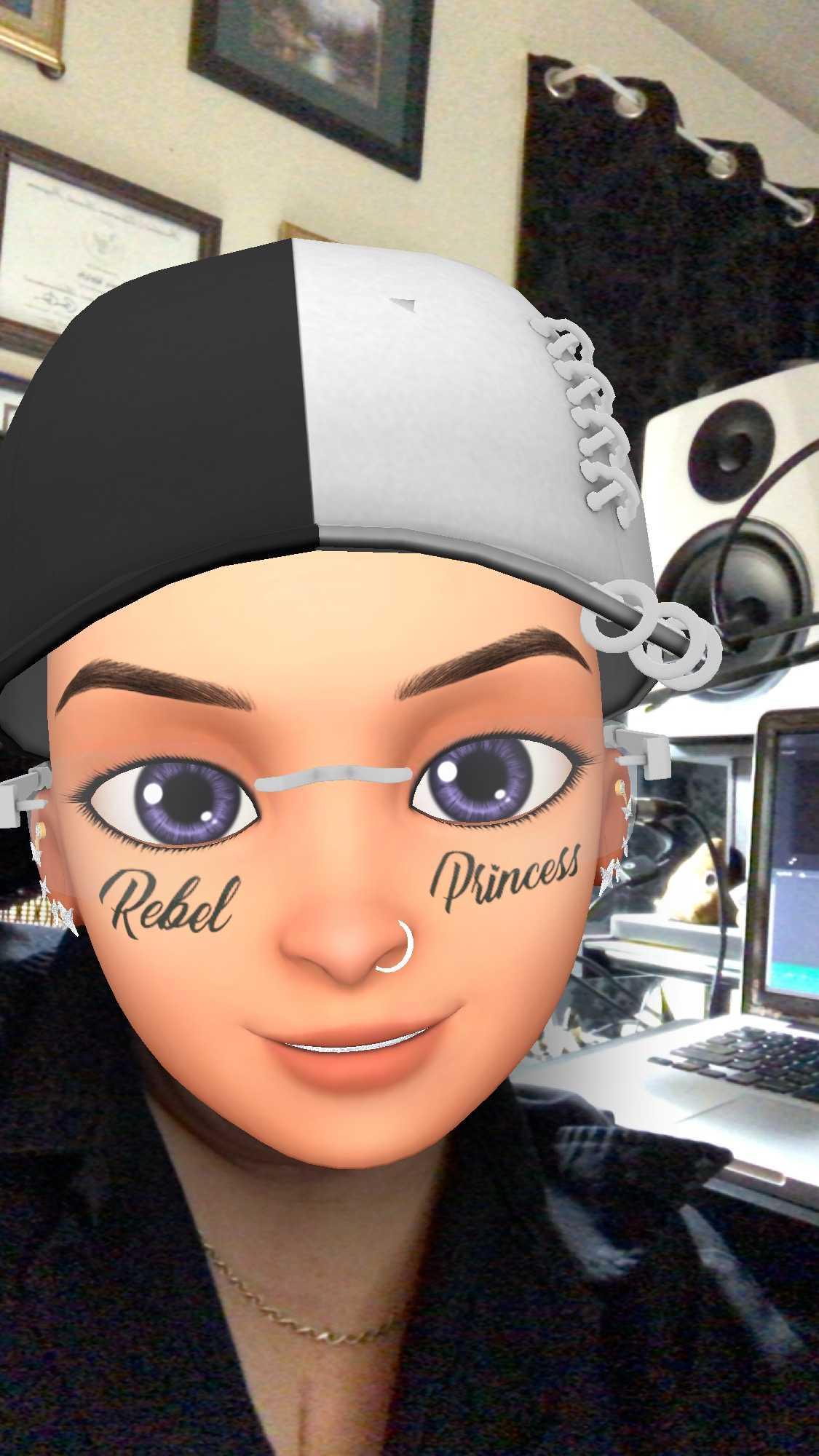Jessie Welch Profile Picture