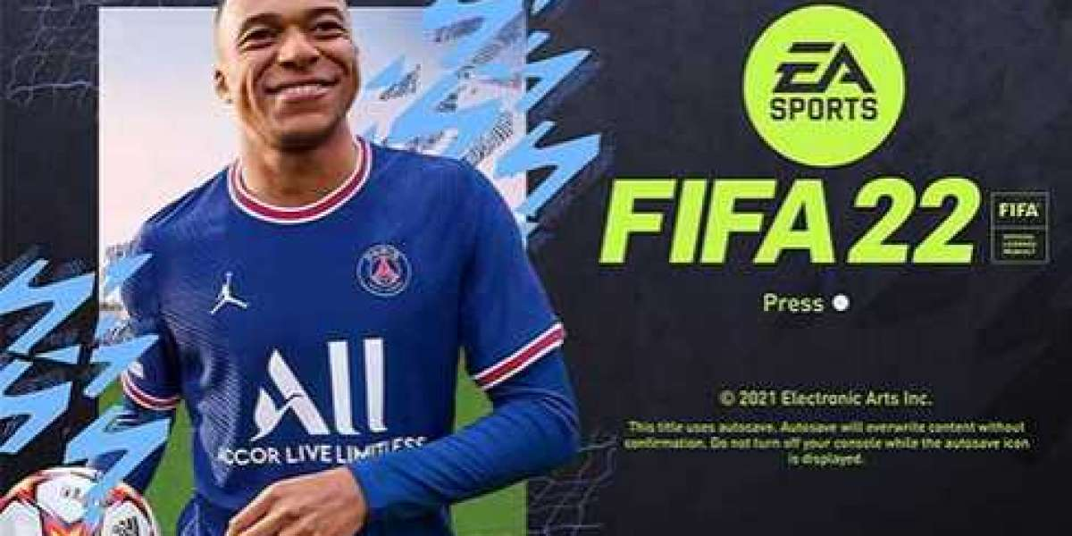 FIFA 22: Weekly competition requirements are reduced