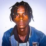 Alpha Oumar Diallo Profile Picture