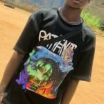 Ezievuo Chidiebere Profile Picture
