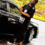 Og Thugga Profile Picture