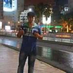 Mourad El Fakhri Profile Picture